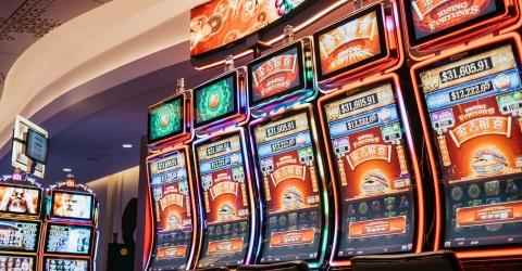holland casino venlo poker